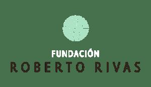 fundacion-roberto-rivas-y-programa-rr_dterritorio