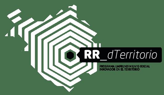 rrdterritorio-busca-emprendedores